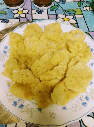 Buñuelos de calabacín.jpg