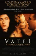 220px-Vatel_(film)